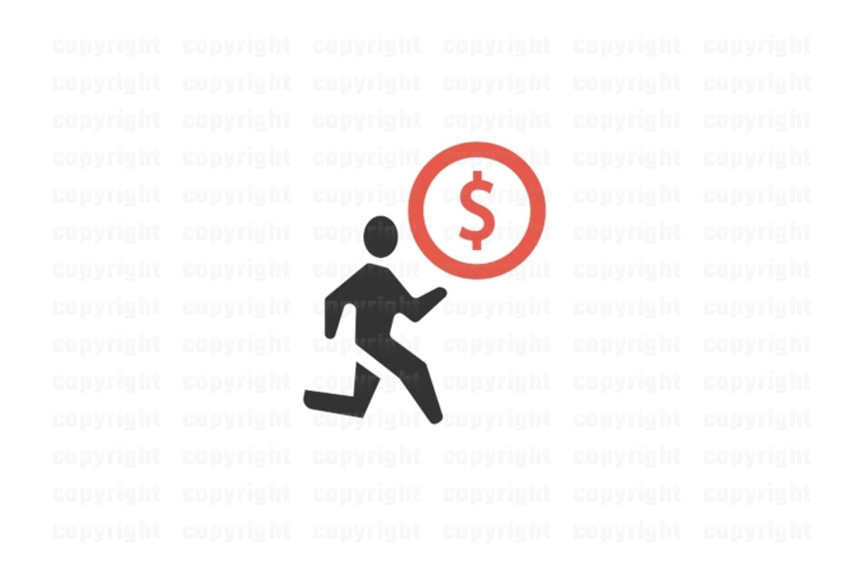 Debt example image 1