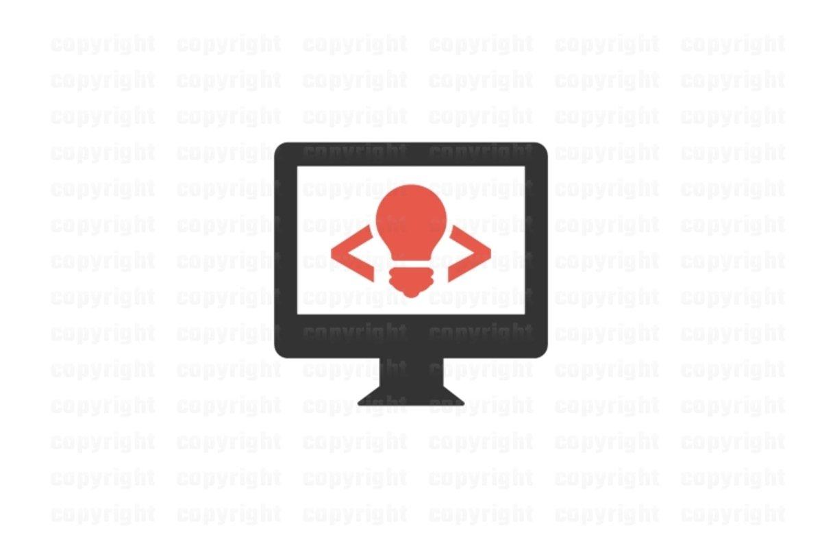 Web Development01 example image 1