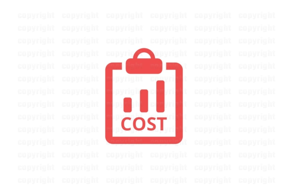 Cost Statement example image 1