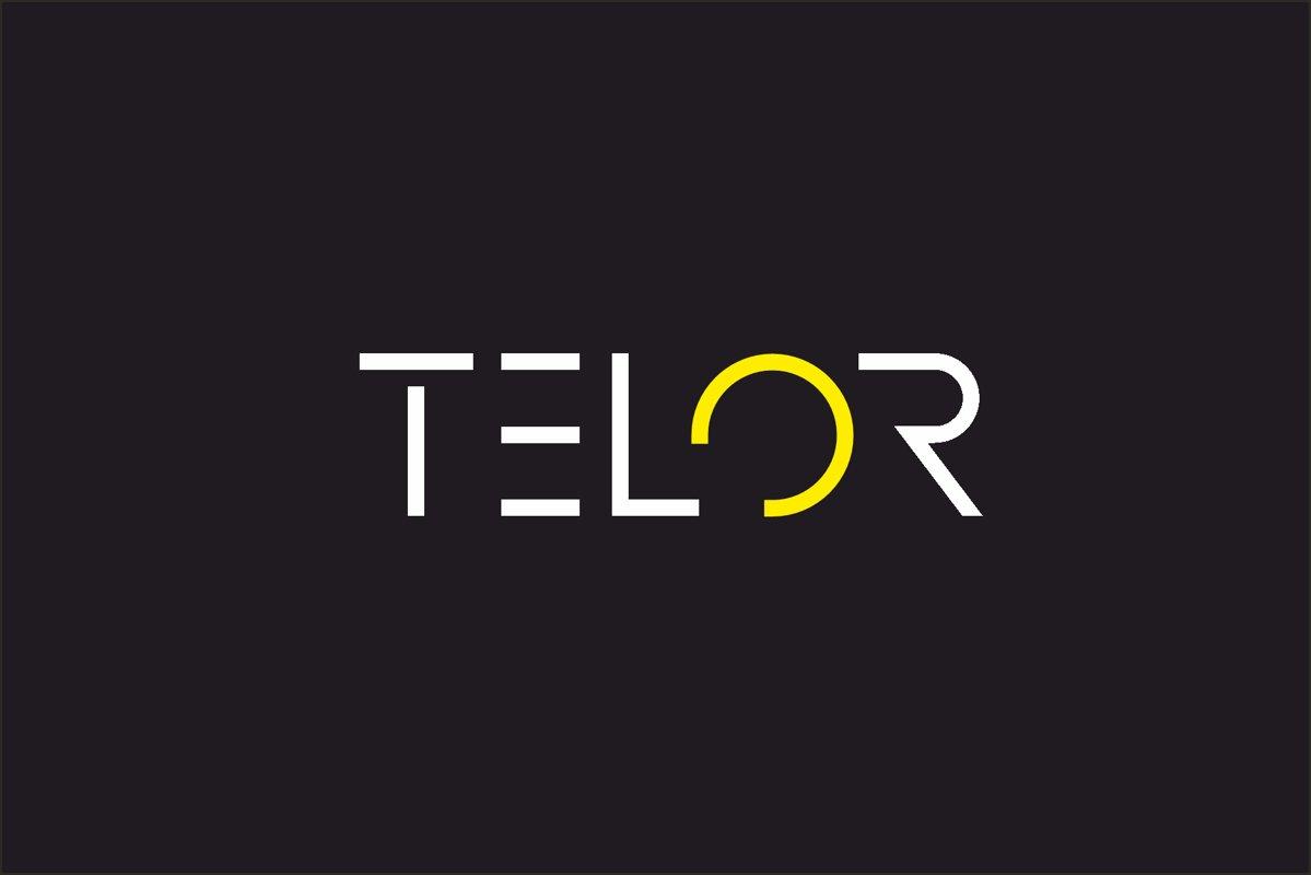 Telor example image 1