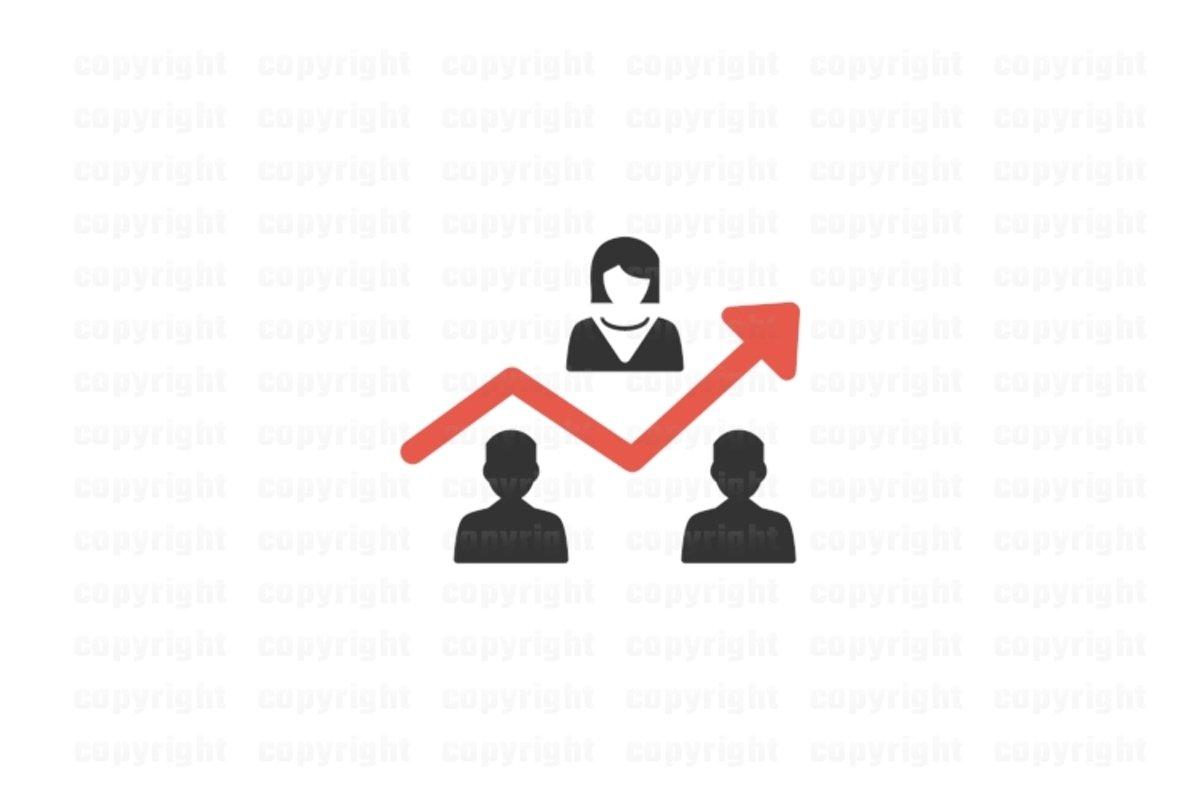 Employee Report01 example image 1