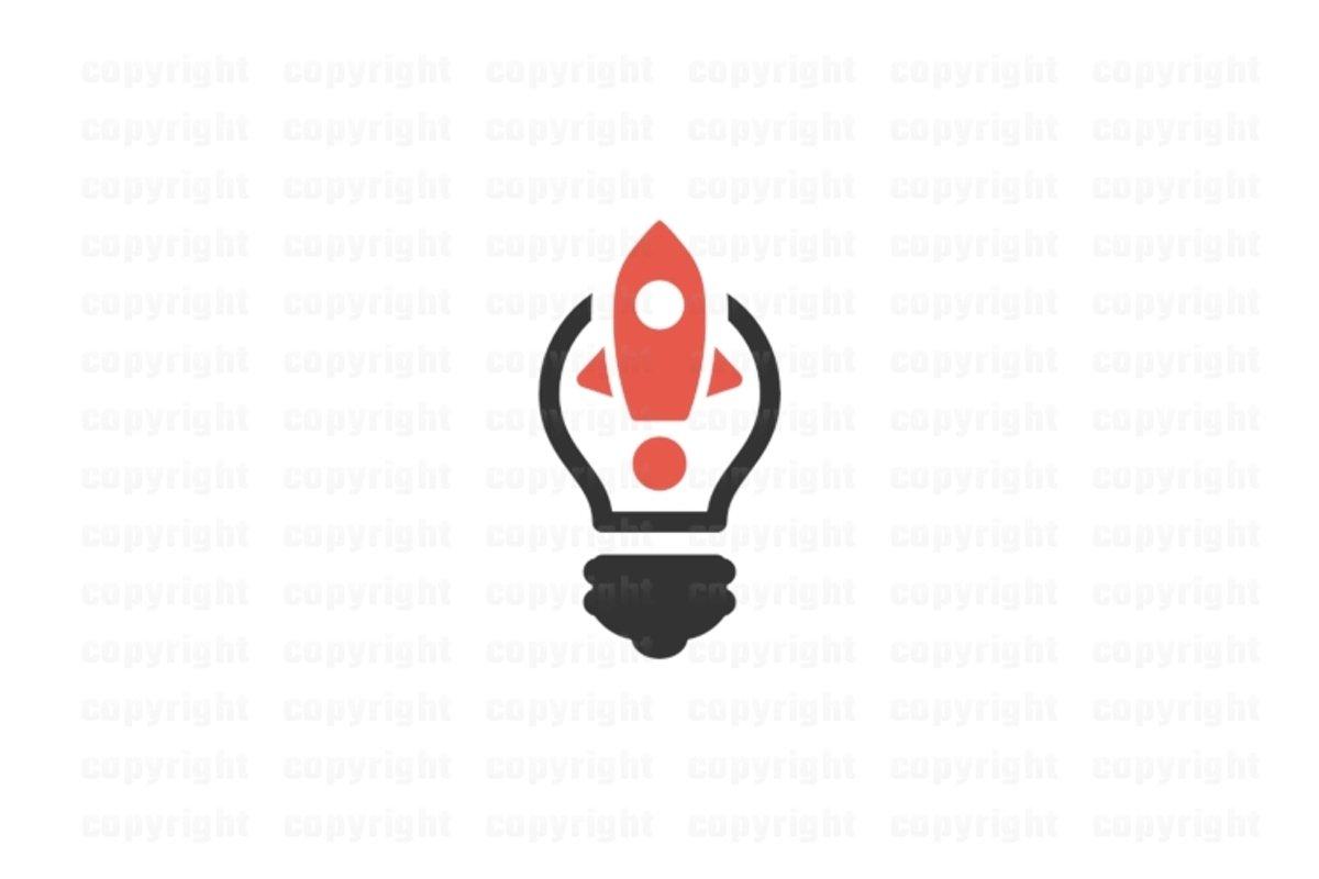 Idea Generate example image 1