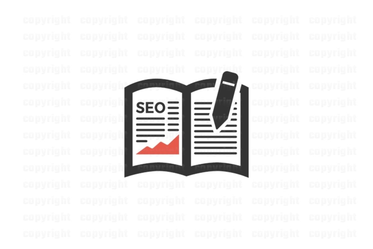 SEO Guide example image 1