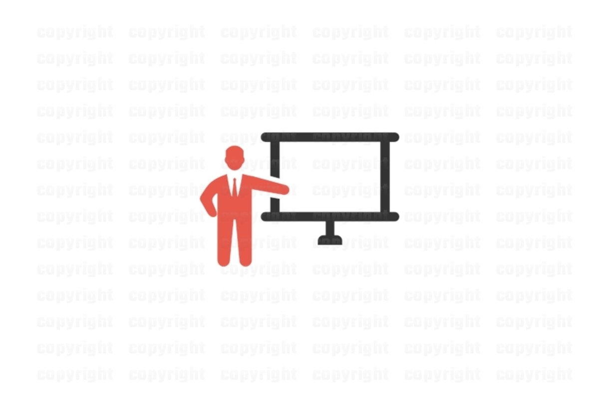 Presentation02 example image 1