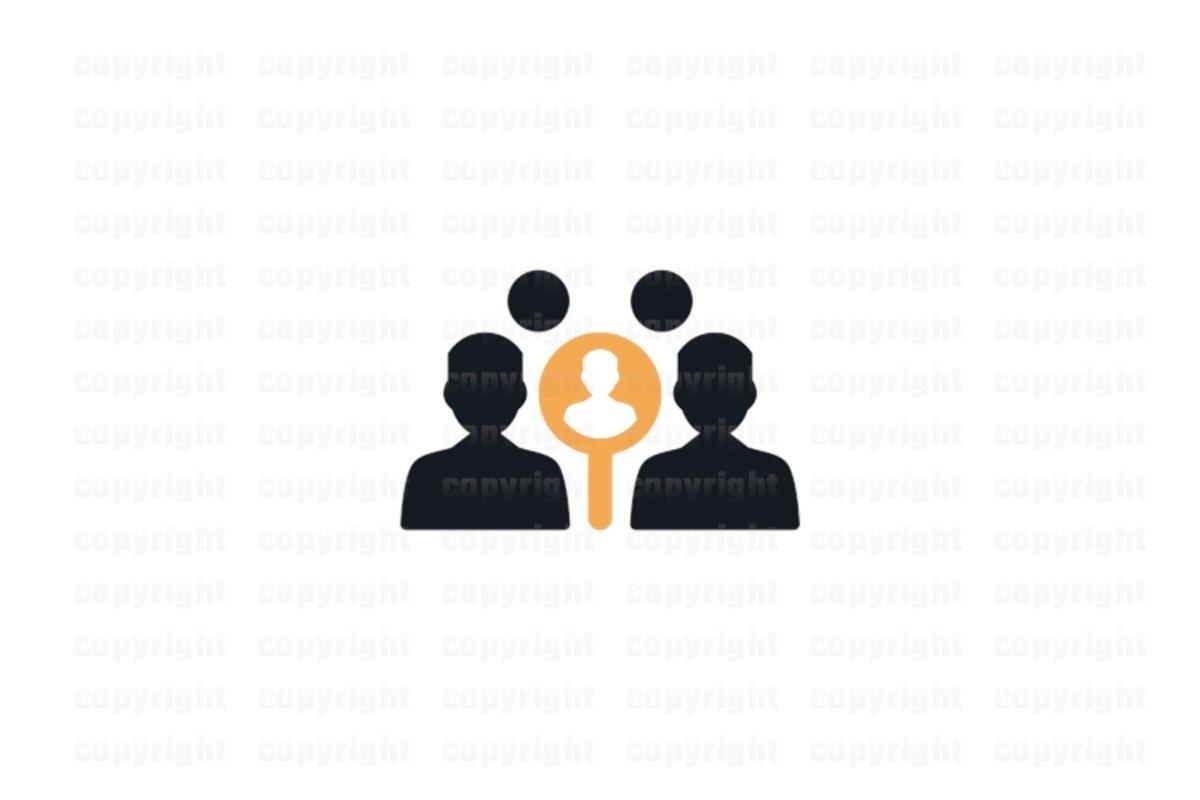 Recruitment example image 1