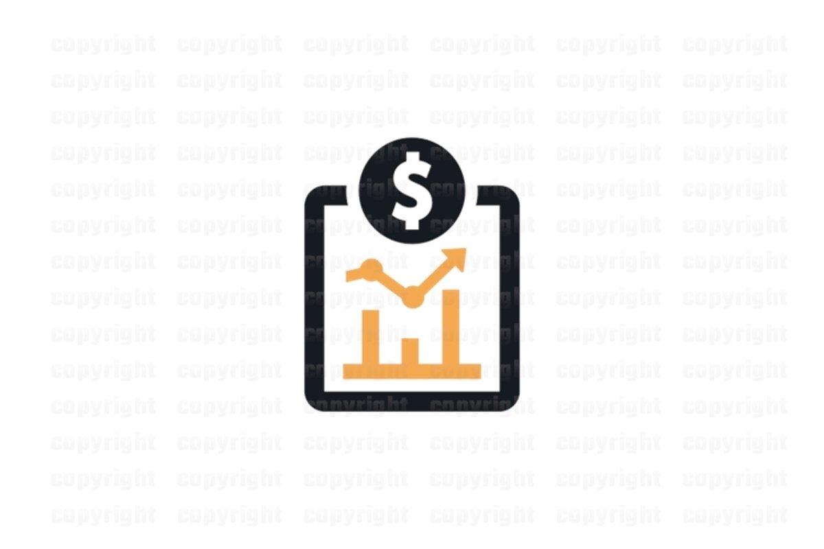 Profit Report example image 1