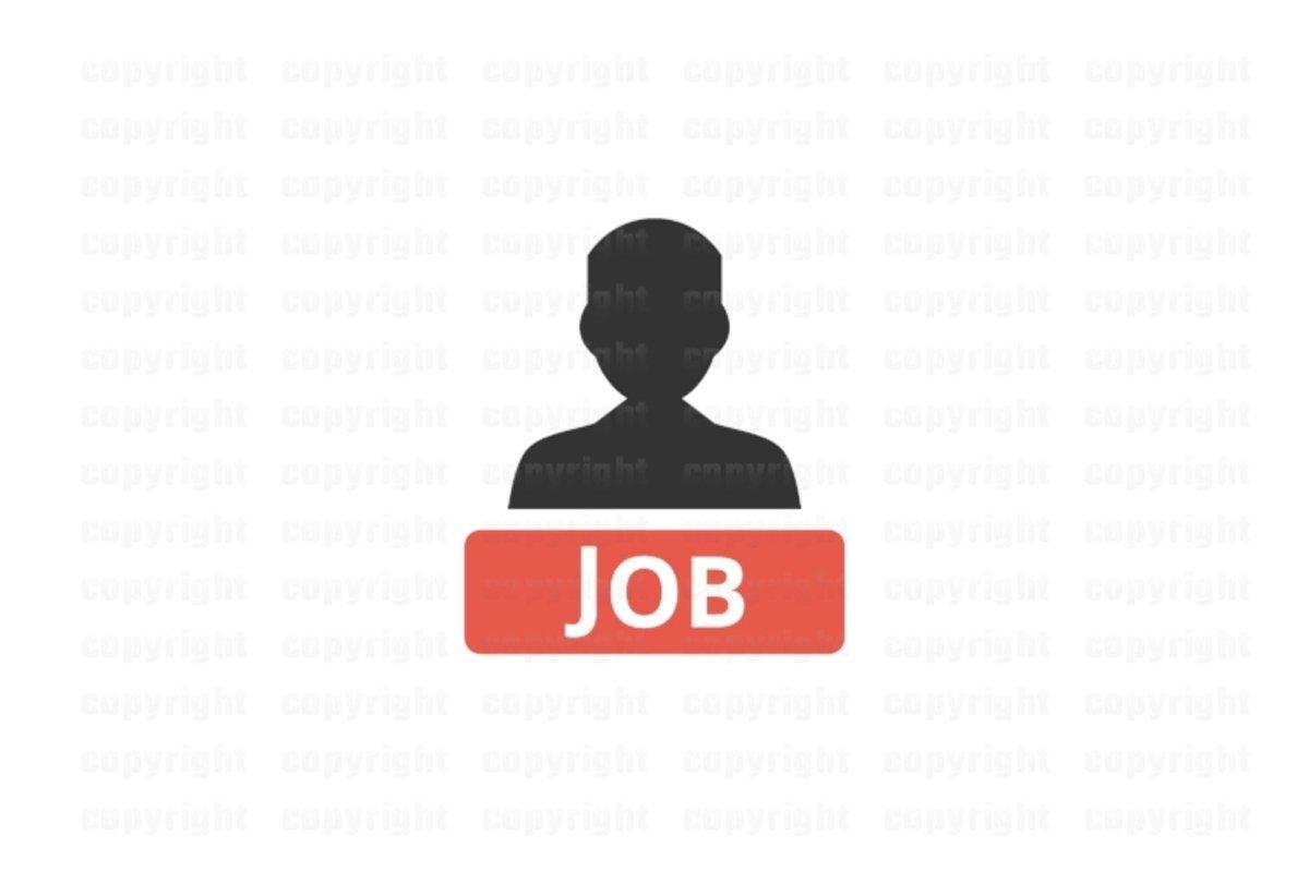 Job Candidate example image 1