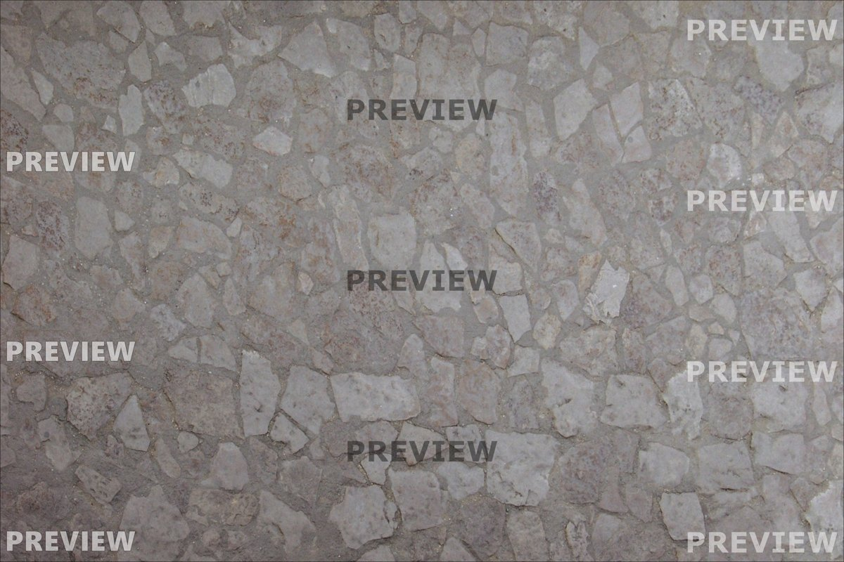 Floor Photo. Textured Background. High resolution example image 1