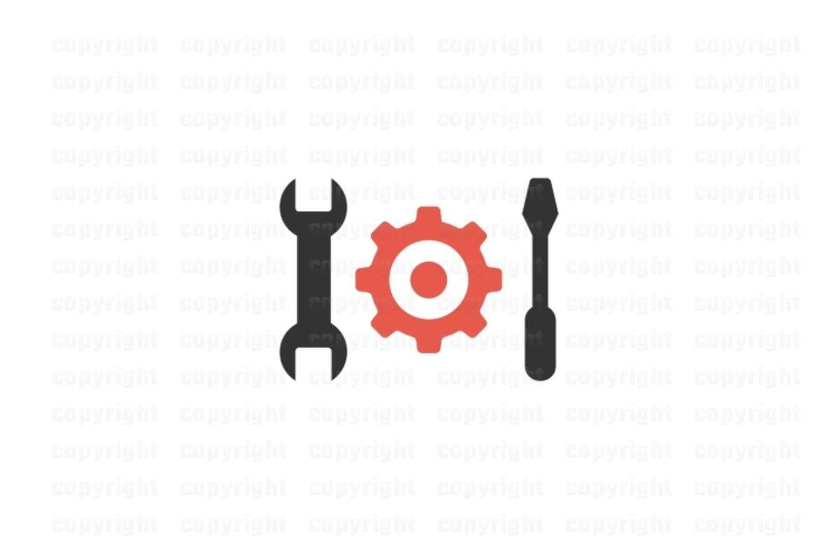 Engineering01 example image 1