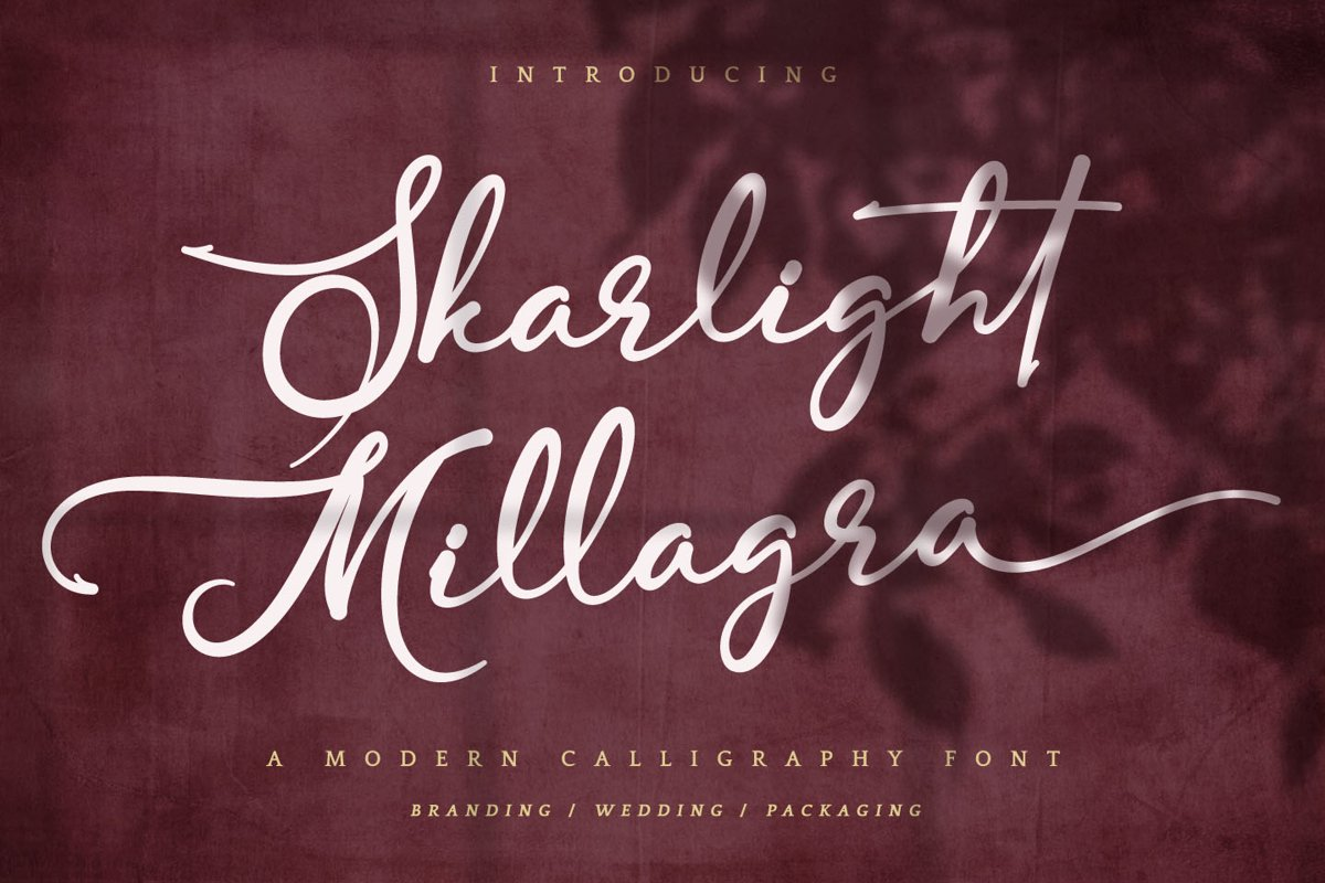 Skarlight Millagra example image 1