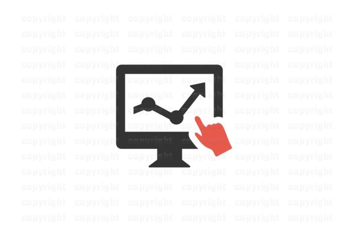 Online Analysis example image 1