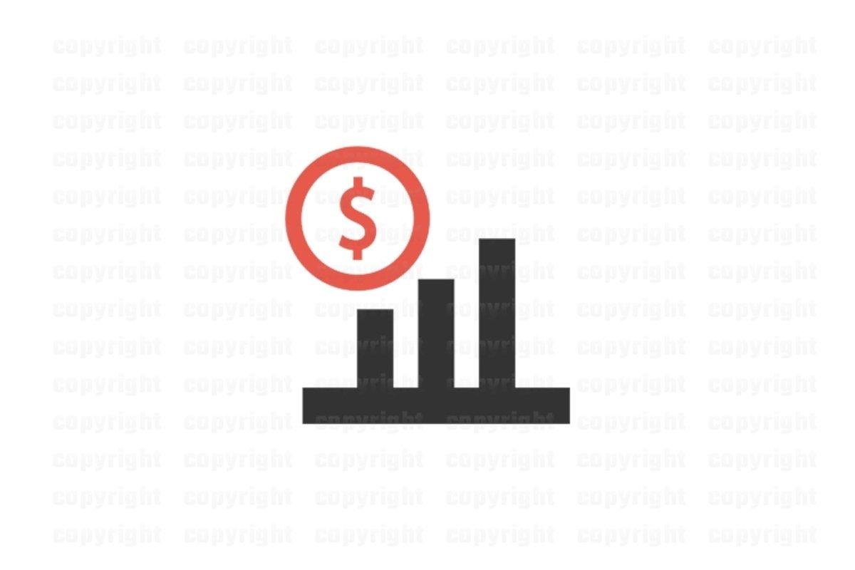 Profit example image 1