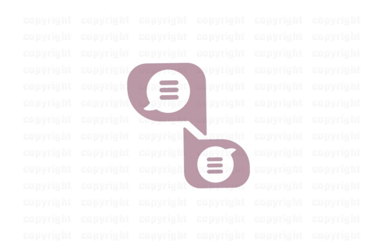 Helpline Talk example image 1