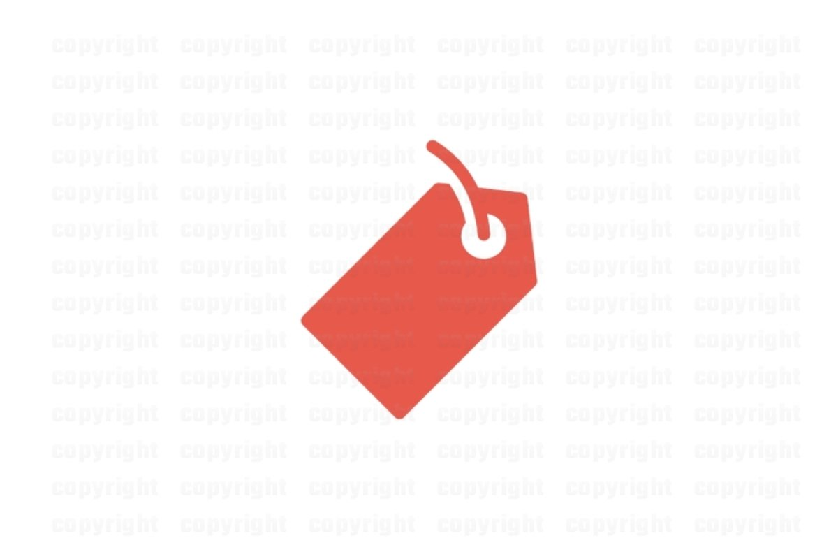 SEO Tags example image 1