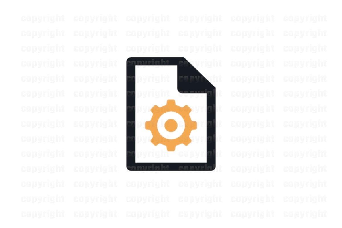 Property Document example image 1