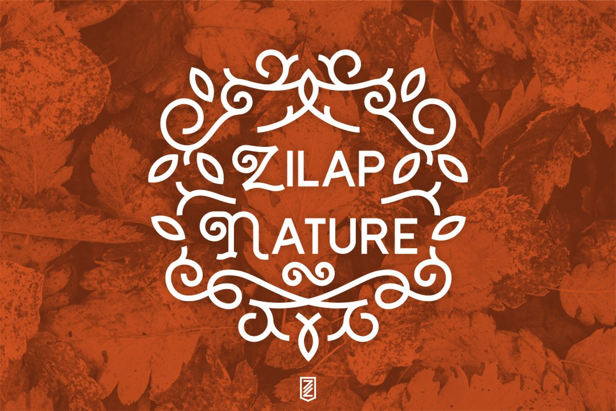 Zilap Nature example image 1