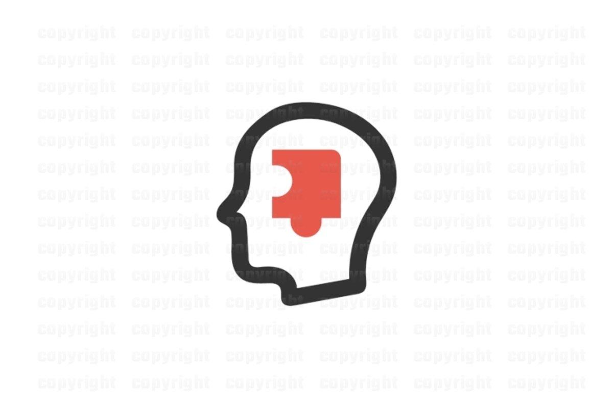 Thinking Plan example image 1