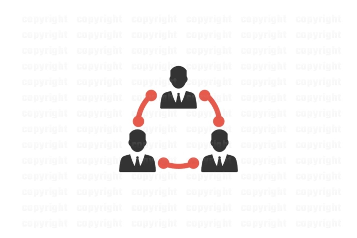 Teamwork Link example image 1