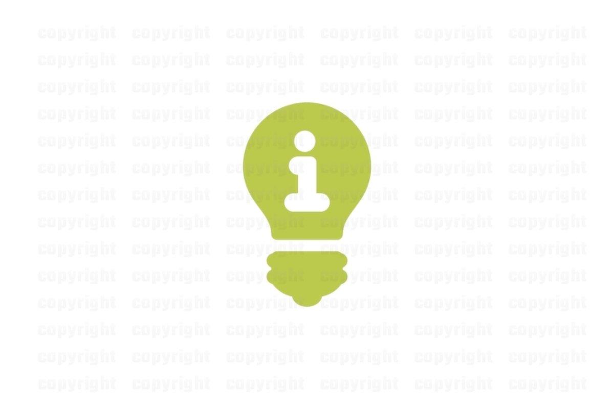 Idea Development02 example image 1