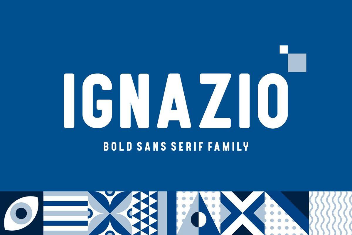 Ignazio example image 1