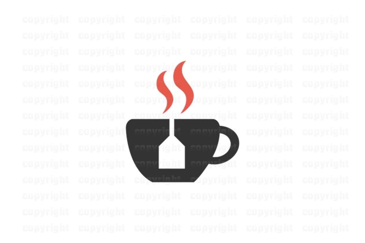 Tea Break example image 1