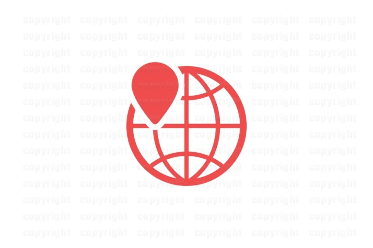 Geo-Targeting example image 1
