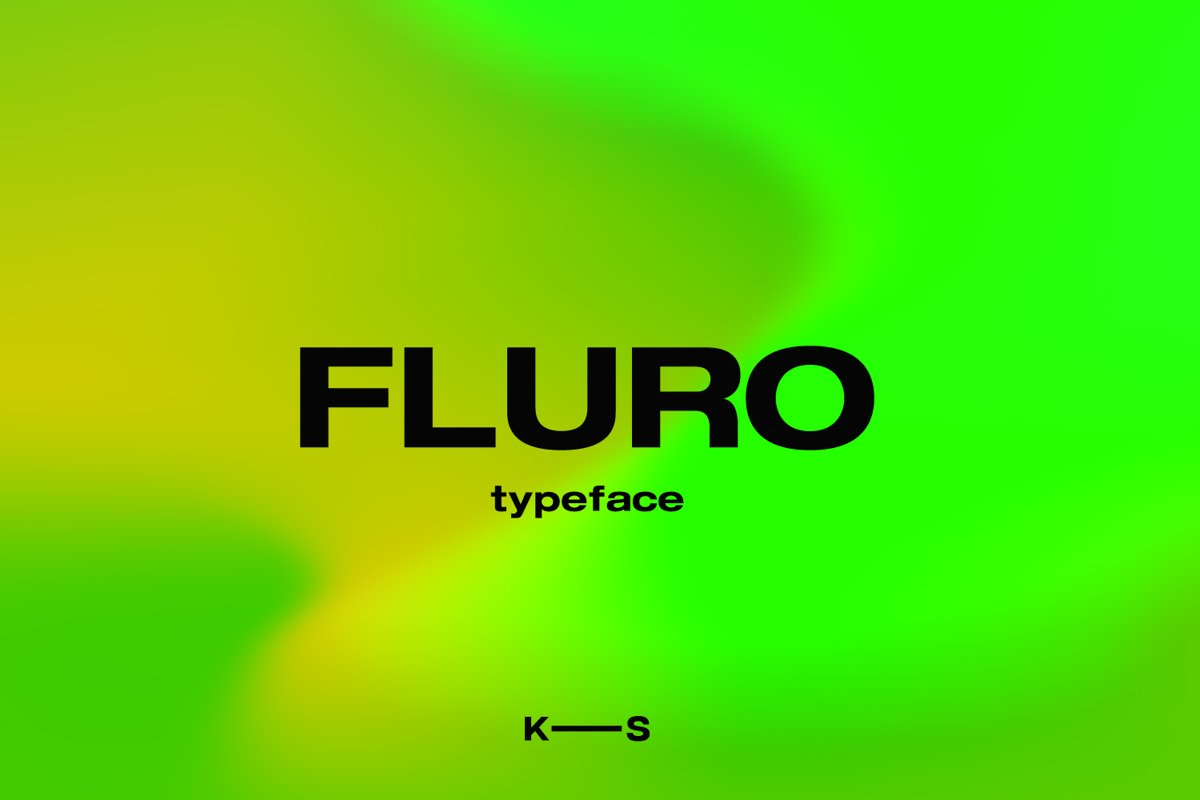 FLURO example image 1
