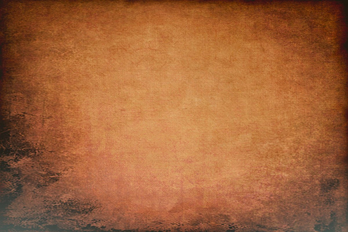 Brown texture of old paper sheet example image 1