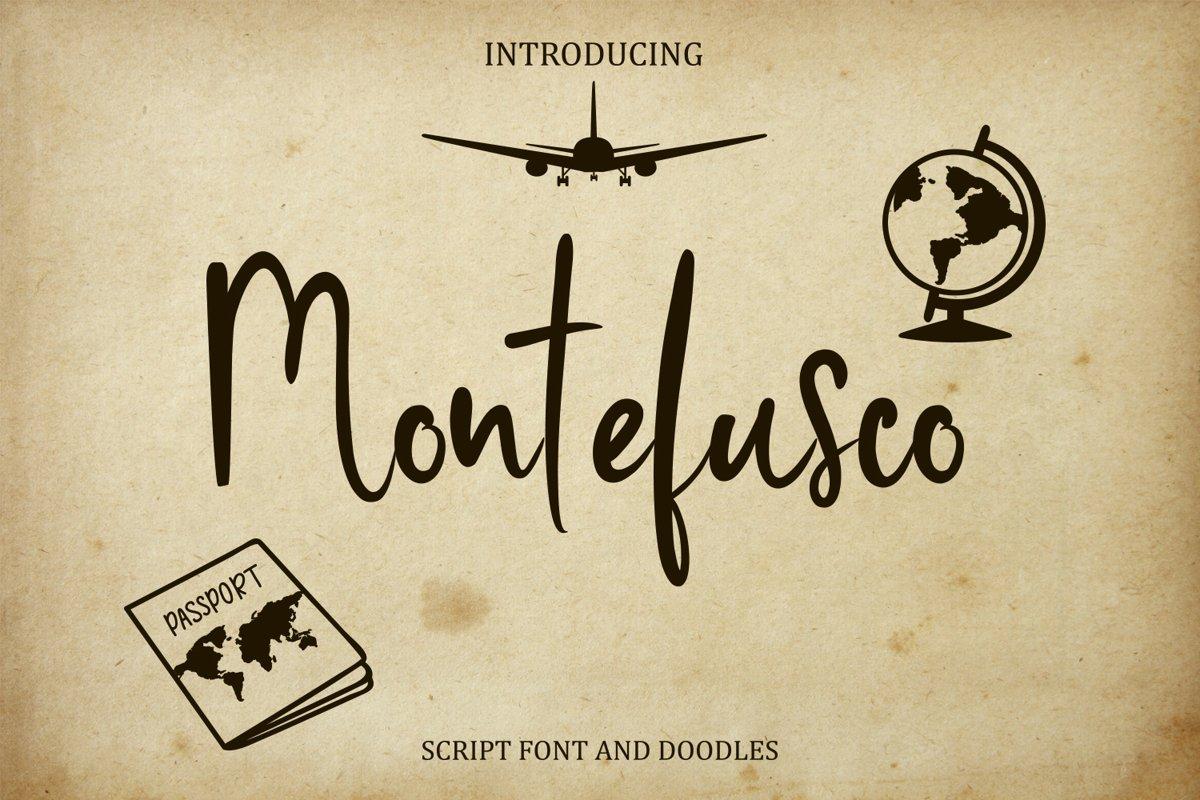 Montefusco example image 1