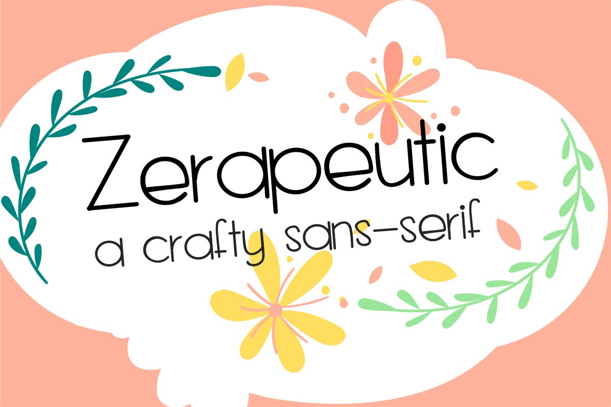 ZP Zerapeutic example image 1