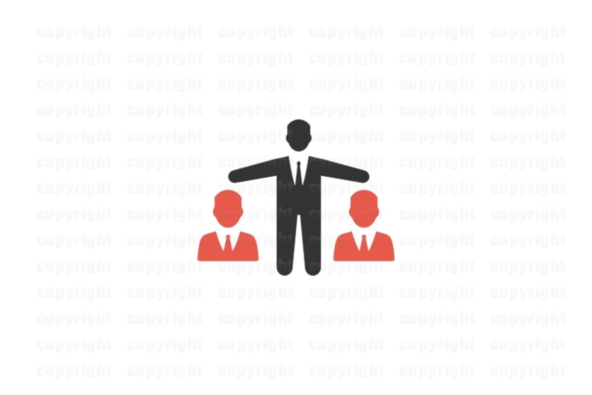 Leadership01 example image 1