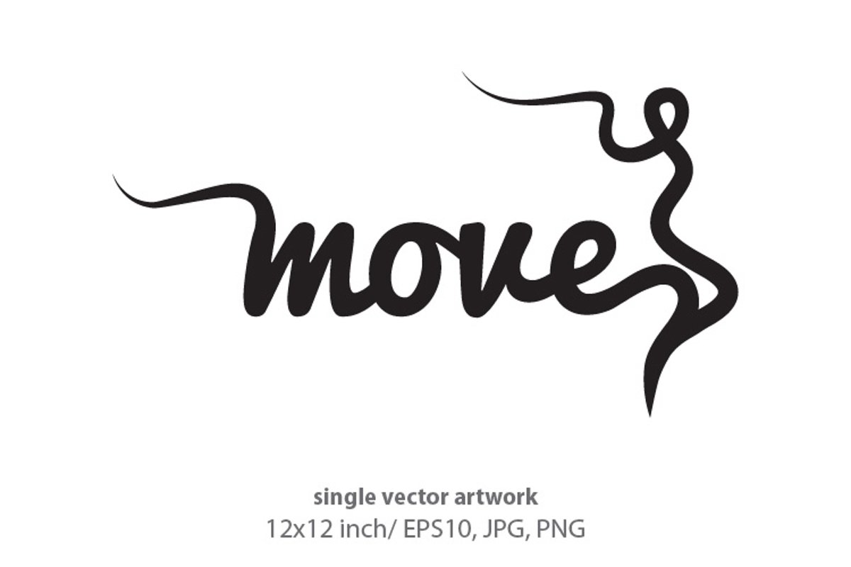 move example image 1