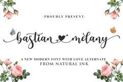 Bastian Melany Product Image 1