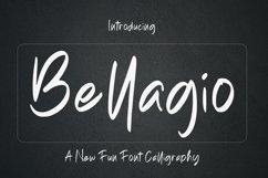 Bellagio Product Image 1