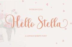 Hello Stella Product Image 1