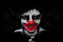 JP Zilap Terror Product Image 4