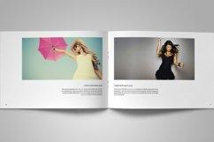Photography Portfolio vol 1 Product Image 4