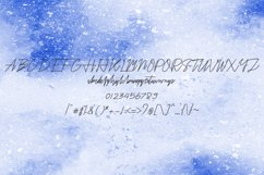Airin Typeface Product Image 5