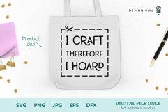 Funny Craft Bundle - SVG files Product Image 2