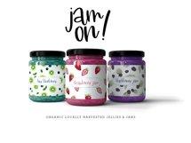 Strawberry Tarte Product Image 2