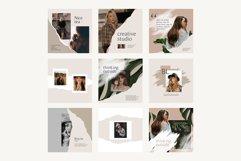 Winsale Instagram Templates Product Image 6