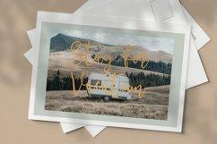Buttersoy Beautiful Handwritten Script Font Product Image 5