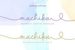 Michela Austin Product Image 6