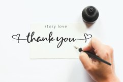 Story Loves Product Image 6