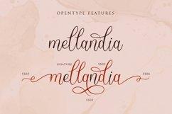 Mellandia Product Image 5