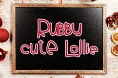 Arbie Bubble Product Image 5
