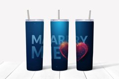 Love phrases sublimation design. Product Image 5