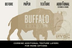 Easy Vintage Textures Product Image 2