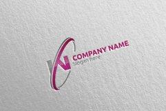 Letter W Logo Design 38 Product Image 3