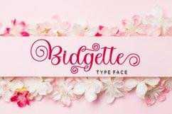 Bidgette Product Image 1